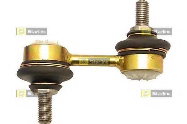 STARLINE 1415738 Тяга / стойка, стабилизатор
