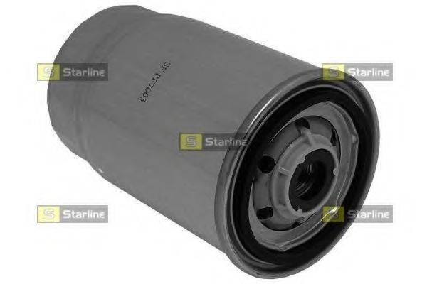 STARLINE SFPF7003 Топливный фильтр