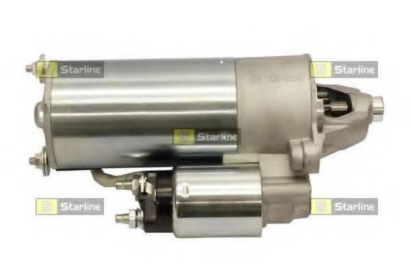 STARLINE SX2123 Стартер