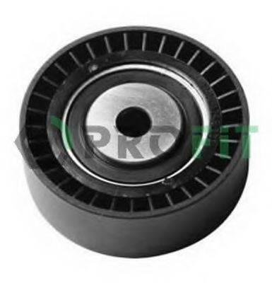 PROFIT 10140117 Натяжной ролик, поликлиновой  ремень