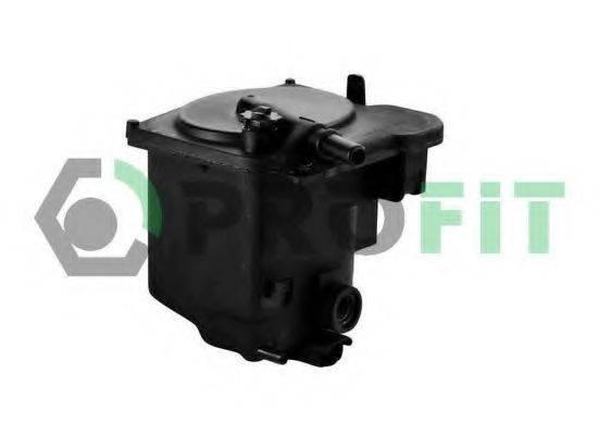 PROFIT 15302544 Топливный фильтр