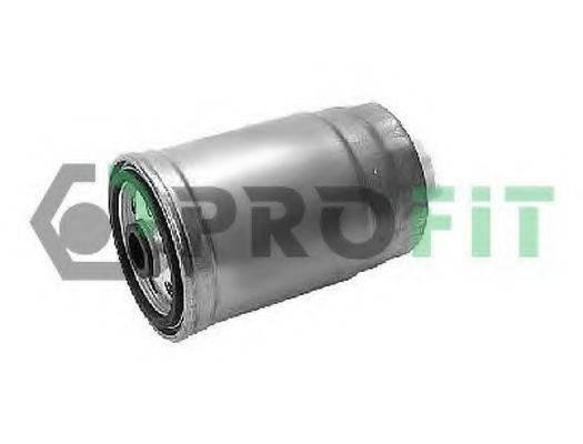 PROFIT 15310305 Топливный фильтр