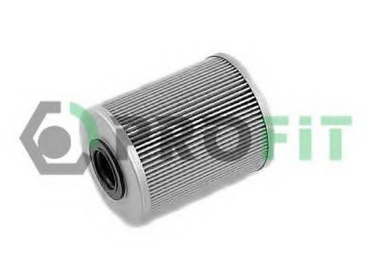PROFIT 15320732 Топливный фильтр