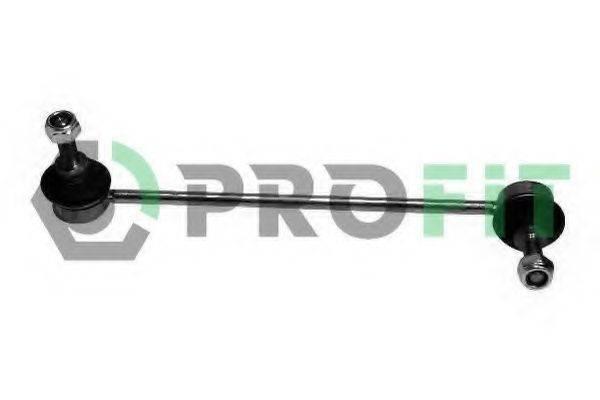 PROFIT 23050292 Тяга / стойка, стабилизатор