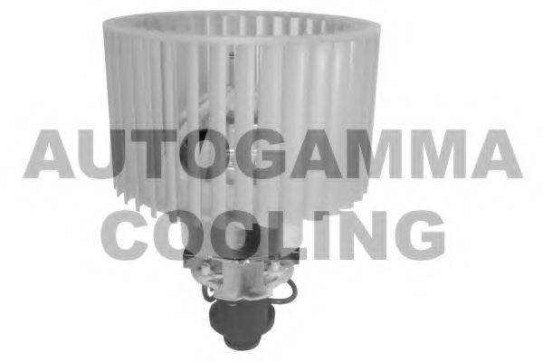 AUTOGAMMA GA31305 Вентилятор салона