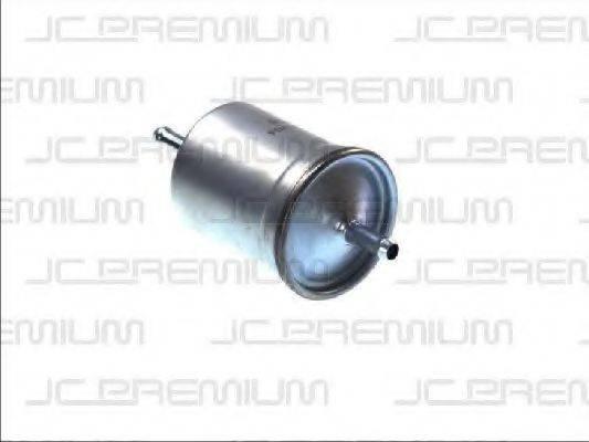 JC PREMIUM B3W015PR Топливный фильтр