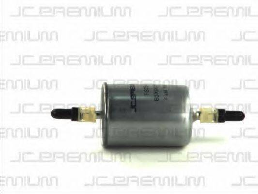 JC PREMIUM B3X004PR Топливный фильтр