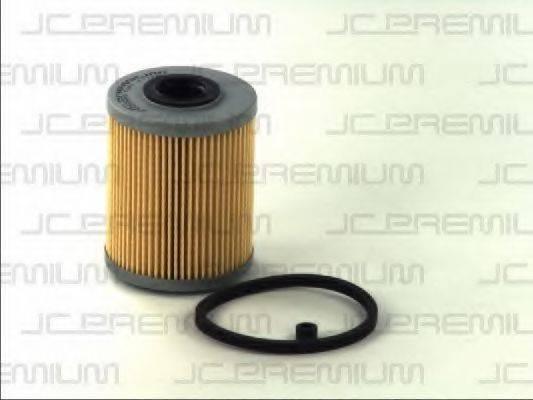 JC PREMIUM B3X005PR Топливный фильтр
