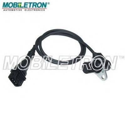 MOBILETRON CSE066 Датчик импульсов
