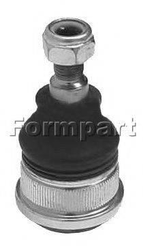 FORMPART 3703003 Несущий / направляющий шарнир