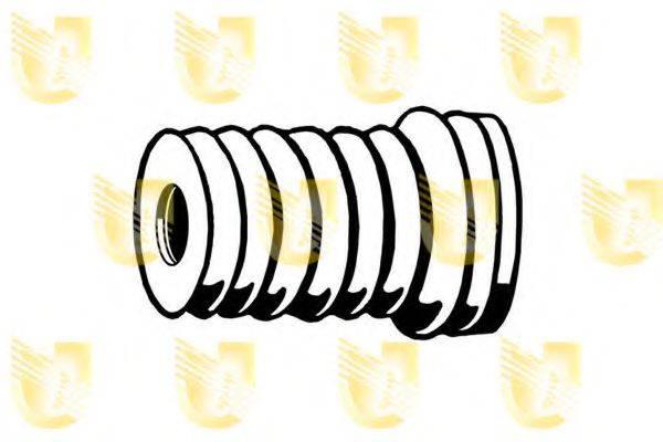 UNIGOM 310001 Пыльник, рулевое управление