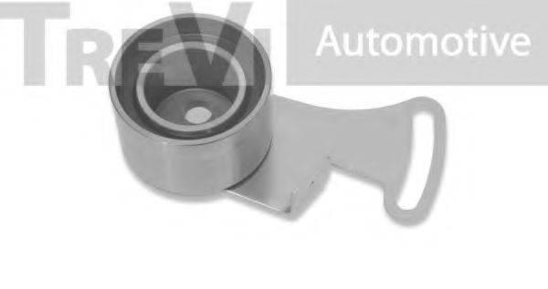 TREVI AUTOMOTIVE TD1060 Натяжной ролик, ремень ГРМ