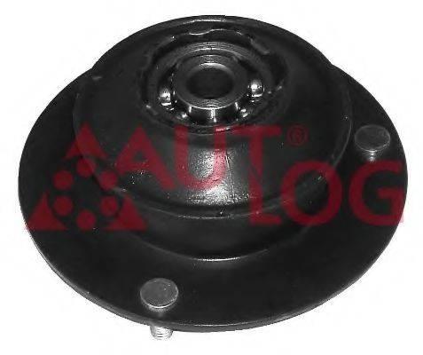 AUTLOG FT1921 Ремкомплект, опора стойки амортизатора