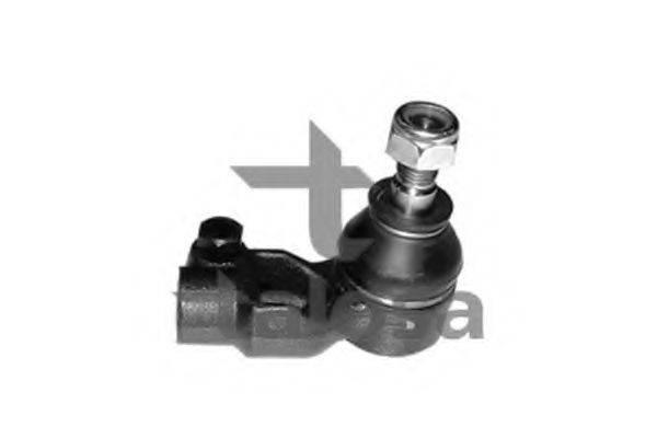 TALOSA 4202508 Наконечник поперечной рулевой тяги
