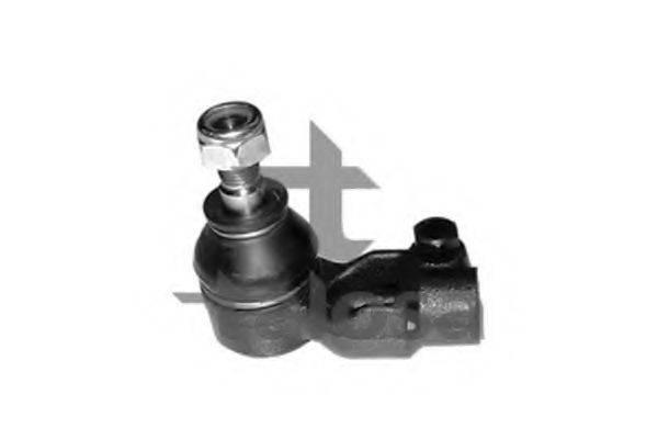TALOSA 4202509 Наконечник поперечной рулевой тяги