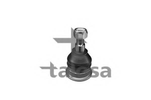 TALOSA 4704004 Несущий / направляющий шарнир