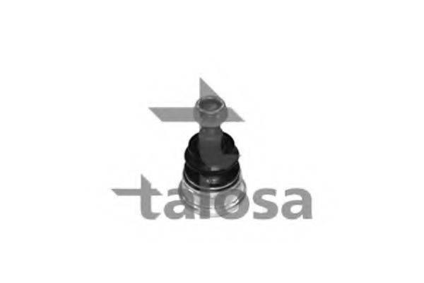 TALOSA 4707833 Несущий / направляющий шарнир