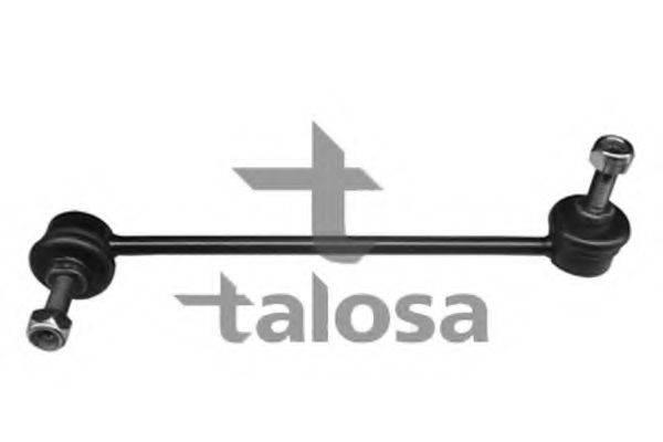 TALOSA 5002338 Тяга / стойка, стабилизатор