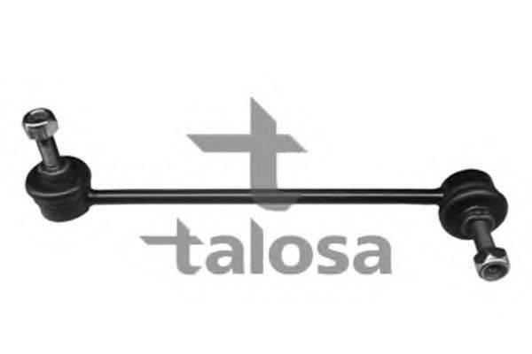 TALOSA 5002339 Тяга / стойка, стабилизатор