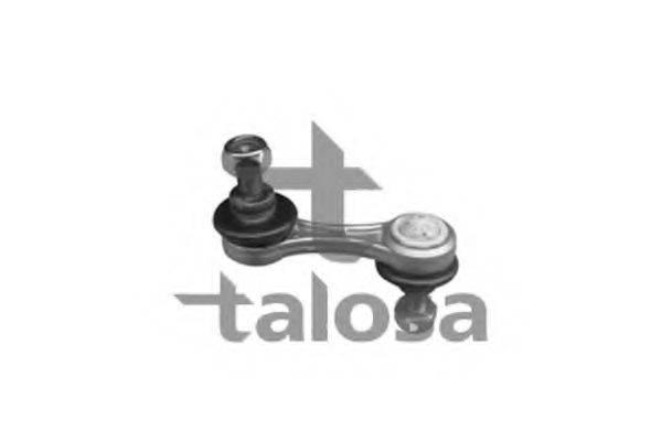 TALOSA 5002387 Тяга / стойка, стабилизатор