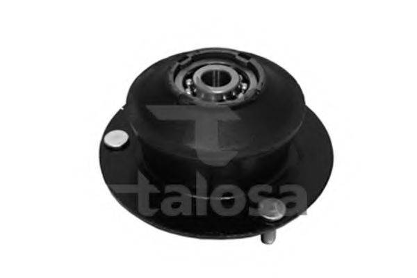 TALOSA 6302707 Опора стойки амортизатора