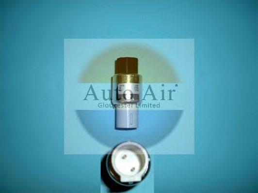 AUTO AIR GLOUCESTER 43AAG0001 Пневматический выключатель, кондиционер