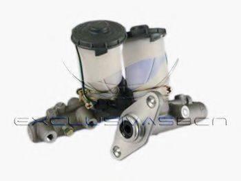 MDR MBM2699 Главный тормозной цилиндр