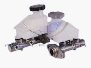 MDR MBM2H06 Главный тормозной цилиндр