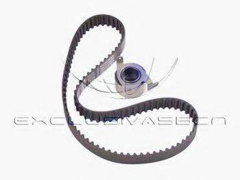 MDR MTK5616 Комплект ремня ГРМ