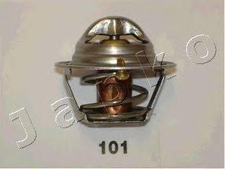 JAPKO 38101 Термостат, охлаждающая жидкость