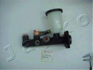JAPKO 68218 Главный тормозной цилиндр