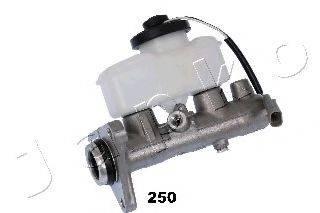 JAPKO 68250 Главный тормозной цилиндр