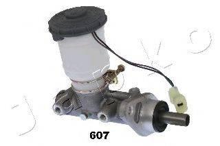 JAPKO 68607 Главный тормозной цилиндр