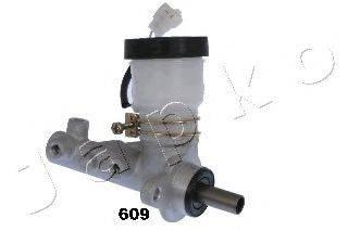 JAPKO 68609 Главный тормозной цилиндр