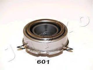 JAPKO 90601 Выжимной подшипник