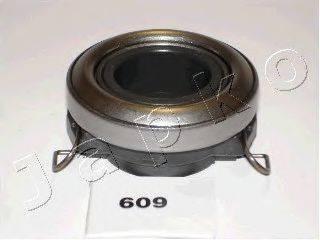 JAPKO 90609 Выжимной подшипник