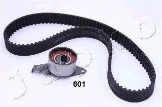 JAPKO KJT601 Комплект ремня ГРМ