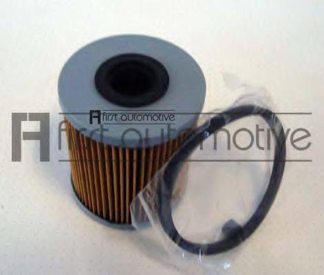 1A FIRST AUTOMOTIVE D20147 Топливный фильтр