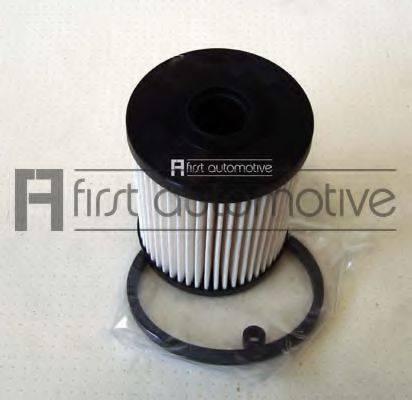 1A FIRST AUTOMOTIVE D20149 Топливный фильтр