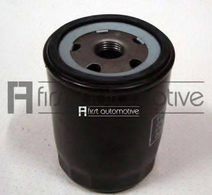 1A FIRST AUTOMOTIVE L40123 Масляный фильтр