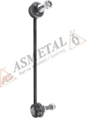 ASMETAL 26BM0500 Тяга / стойка, стабилизатор