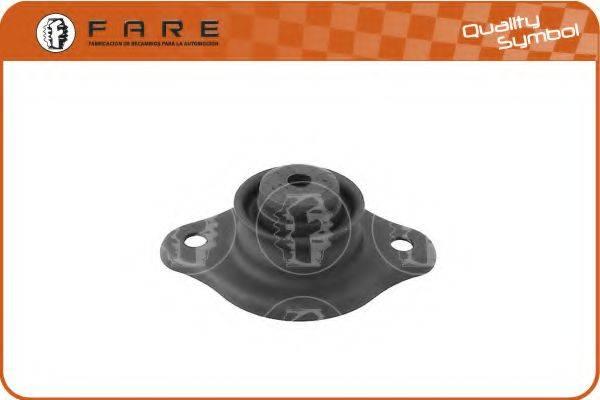 FARE SA 12030 Опора стойки амортизатора