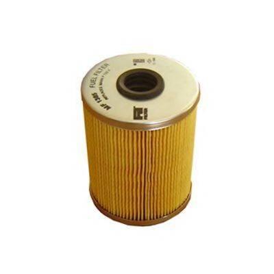 FI.BA FK777 Топливный фильтр