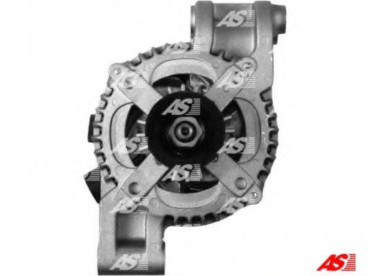 AS-PL A6019 Генератор
