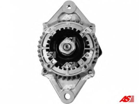 AS-PL A6021 Генератор