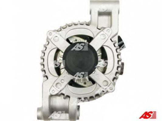 AS-PL A6151 Генератор