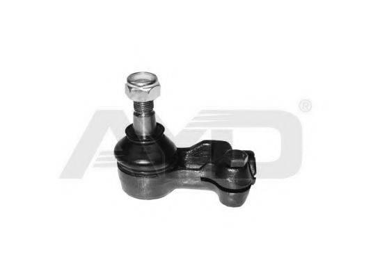AYD 9100125 Наконечник поперечной рулевой тяги