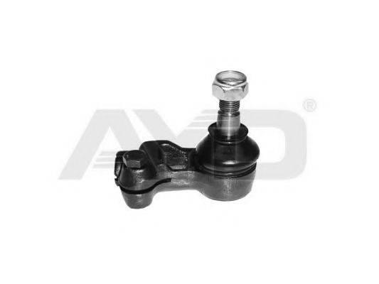 AYD 9100126 Наконечник поперечной рулевой тяги