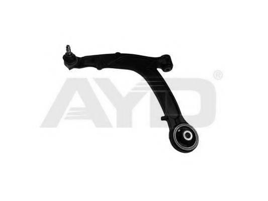 AYD 9703445 Рычаг независимой подвески колеса, подвеска колеса