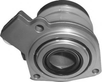 BSF 04979 Центральный выключатель, система сцепления